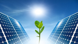 Renewable Energy_0