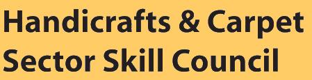 Handicraft & Carpet