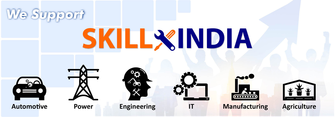 Banner-Skill-India_27July