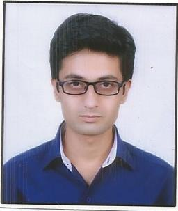 Prashant Purohit