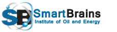 SmartBrains Institute of Oil & Energy